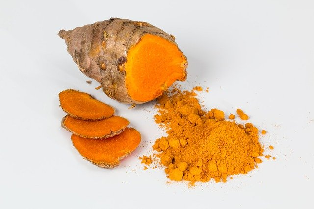 Whatever the form, good quality turmeric is crucial to get all health benefits.